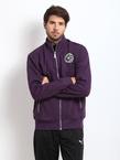 Puma-men-purple-sweat-jacket_bffe24c37b3bcbb6144eb02fc368258a_images_mini