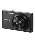 Sony-cybershot-dsc-w830-20-sdl275938723-4-7c89a
