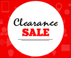 Clearance Sale at Flat 50% + (Buy 1 Get 1) at Snapdeal