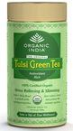 Organic_india