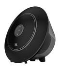 Jbl_voyager_wireless_speaker_black_sdl478400896