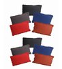 Jbg-home-store-combo-of-10--plain-pillow-covers-jbg-home-store-combo-of-10--plain-pillow-covers-93ttzg
