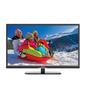 Philips 19PFL4738/V7 19 Inch HD Ready LED Television