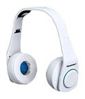 Blaupunkt-style-on-the-ear-sdl189626614-1-316d1