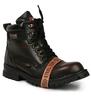 Footwear-30_20oct