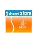 Java-on-domock-store-sdl182103635-1-baf12