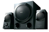 Sony SRS-D9 Multimedia Speakers (Get 30% cash back)