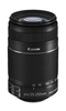 Canon Original EF-S 55-250mm f/4.0-5.6 IS II Lens