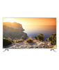 LG 47LB5820 119.38 cm (47) Full HD Smart LED Television