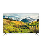LG 47LB6700 119.38 cm (47) Full HD Cinema 3D Smart LED Television