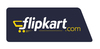 Flat 10% Discount at flipkart for SBI Debit & Credit cards (22-26 Nov 2014)