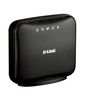 D-Link DSL-2600U Wireless 11n ADSL2+ Router
