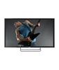 Onida 50FRZ400 127 cm (50) Full HD LED Television