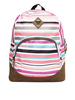 Get Flat 40% Off on Select Backpacks