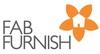 Fab-furnish-logo