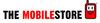 TheMobileStore GOSF 2014