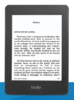 Kindle Paperwhite 14 Mins Free Shopping for 27th November #GOSF