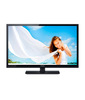 Panasonic 28A400 Panasonic 28A400 71.12 cm (28) HD Ready LED Television