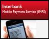 Axis bank : Get Flat Rs.150 off eBay voucher
