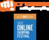GOSF: Micromax 14 Mins Free Shopping for 28th November