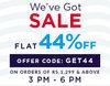 Got_sale