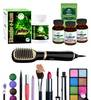Upto 90% off on Health & Beauty range || Upto 10% extra off on Bed & Bath Products