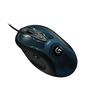 Logitech-g400s-gaming-mouse-sdl211153950-1-efdf1
