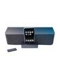 Edifier-speaker-if330plus-1049890-1-7b68b