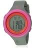 Puma-fit-89106304-grey2fpink-digital-watch-1772-173534-1-related