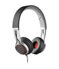 Jabra-revo-corded-stereo-headphones-sdl418367376-1-4b363