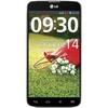 LG G Pro Lite D686 GSM Smartphone (Dual SIM)