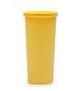 Tupperware-yellow-rainbow-tumbler-tupperware-yellow-rainbow-tumbler-e2bhrz