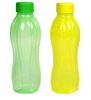 Tupperware-set-of-2-water-bottle-500-ml-yellow-and-green-tupperware-set-of-2-water-bottle-500-ml-yel-398u2g