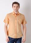 Flat 60% on Men's Braned Shirts