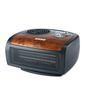 Usha FH1212 PTC Room Heater