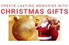 Infibeam: Upto 70% OFF on Christmas Gifts