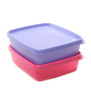 Tupperware Cool n Fresh 250 Ml - 2 Pcs