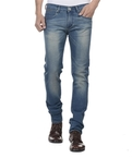 Flat 70% off + Extra 26% off on Branded Denims