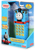 Thomas & Friends Thomas & Friends - Thomas Phone