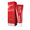 Colgate Visible White Toothpaste 50G