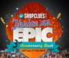 Shopclues : Party store @ 33 only