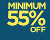Flipkart : Minimum 55% off on Fashion and Accessories