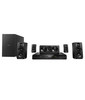 Philips HTD5520/94 Home Theatre System