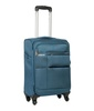 American-tourister-speed-spinner-88x001001-sdl572010363-1-f455f