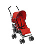 Chicco London Red Stroller