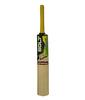 Bolt-fusion-select-willow-cricket-sdl639688373-1-dcbf1