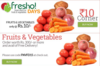 Bigbasket__fruits_and_vegetables_at_rs.10___free_delivery_over_rs.300___hot_deals___online_forum_at_desidime