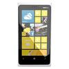 Nokia Lumia 920 GSM Mobile Phone (White)