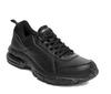 Reebok Black Sports Shoes (Size-8) (Get 50% cashback)