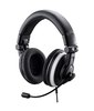 Cooler Master Ceres 500 Headset
